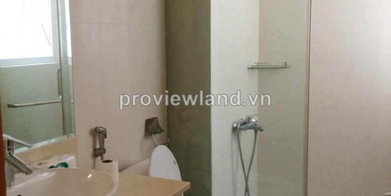 apartments-villas-hcm01647