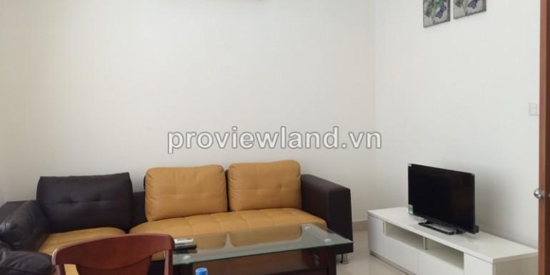 apartments-villas-hcm01649
