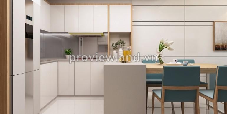 apartments-villas-hcm01663