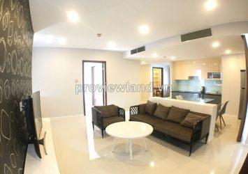 apartments-villas-hcm01690-355x250