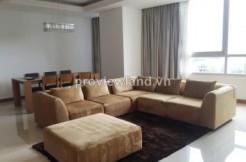 apartments-villas-hcm01700-355x250