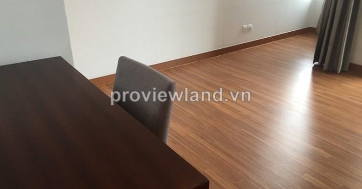 apartments-villas-hcm01707-740x555