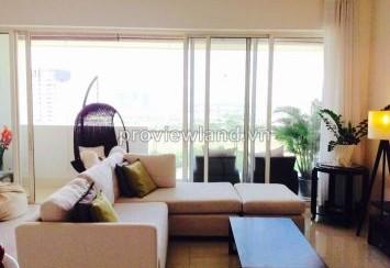 Apartments for rent Lexington  1 bedroom 50 sqm elegant design