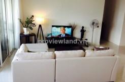 apartments-villas-hcm01746-740x552