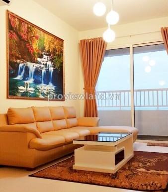 apartments-villas-hcm01759-338x600