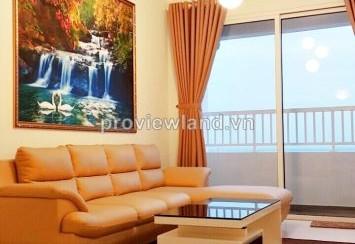 Lexington apartments for rent 2 bedrooms 82 sqm have balcony