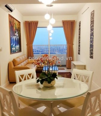 apartments-villas-hcm01760-338x600