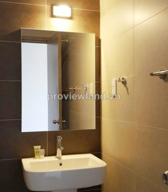 apartments-villas-hcm01763-338x600