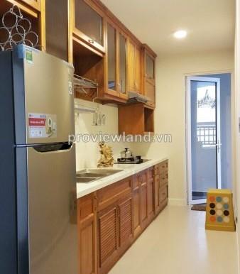 apartments-villas-hcm01766-338x600