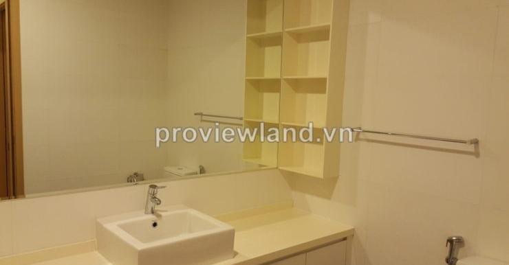 apartments-villas-hcm01786-740x416