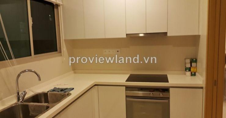apartments-villas-hcm01787-740x416