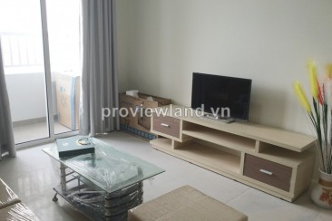 Lexington for rent 2 bedrooms in District 2 with 73 sqm at block B