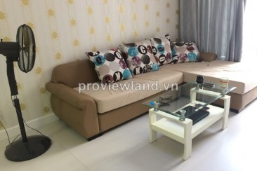 Lexington apartment in District 2 for rent 2 bedrooms 82 sqm fully furnished