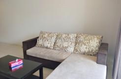 apartments-villas-hcm01974