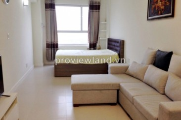 Apartments For rent Lexington  1 bedrooms 48 sqm fully furnished