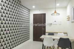 apartments-villas-hcm01995-740x555