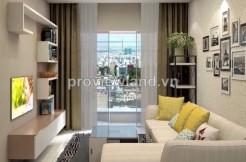 apartments-villas-hcm01999-700x400