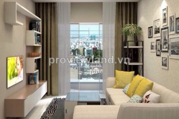 Apartment Lexington for rent  on high floor 2 bedrooms 82 sqm fully furnished