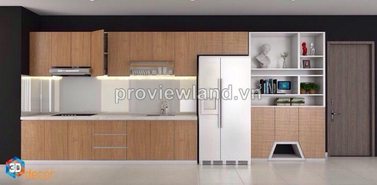 apartments-villas-hcm02002-740x363