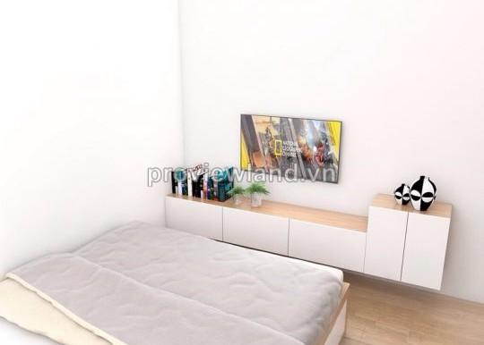 apartments-villas-hcm02005-540x600