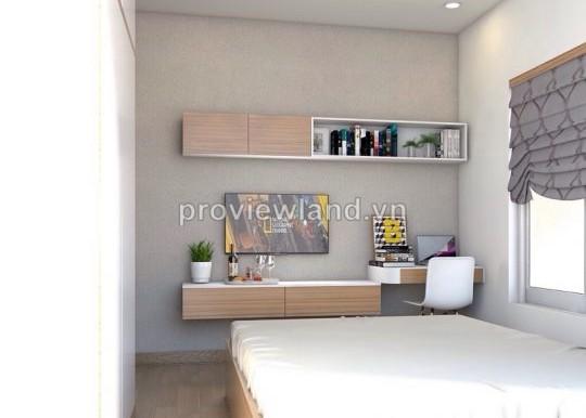 apartments-villas-hcm02006-540x600