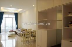 apartments-villas-hcm02009-740x494