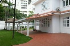 apartments-villas-hcm02224-740x555