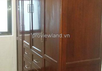 apartments-villas-hcm02249-355x250