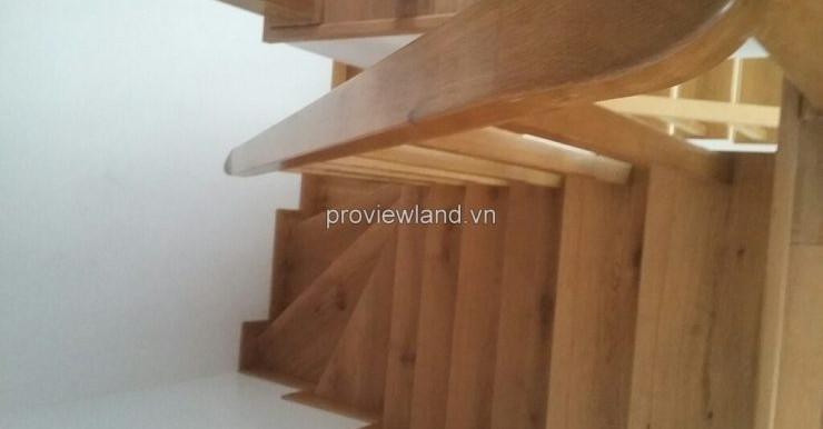 apartments-villas-hcm02250-740x416