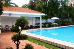 apartments-villas-hcm02264-355x250