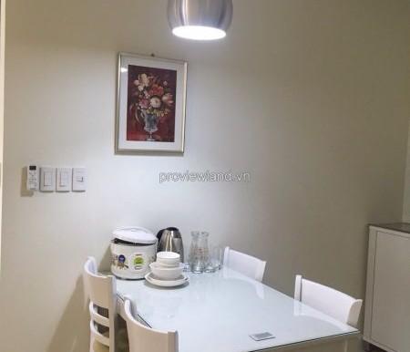 apartments-villas-hcm02322-450x600