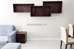 apartments-villas-hcm02475-740x555