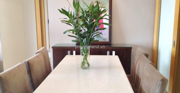 apartments-villas-hcm02727-740x555