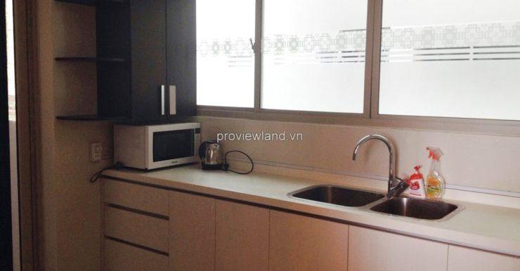 apartments-villas-hcm02728-740x555