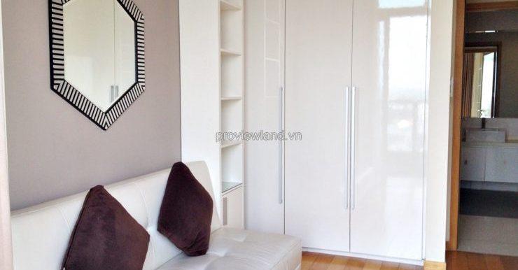 apartments-villas-hcm02731-740x555