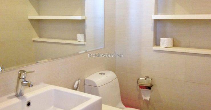 apartments-villas-hcm02735-740x555
