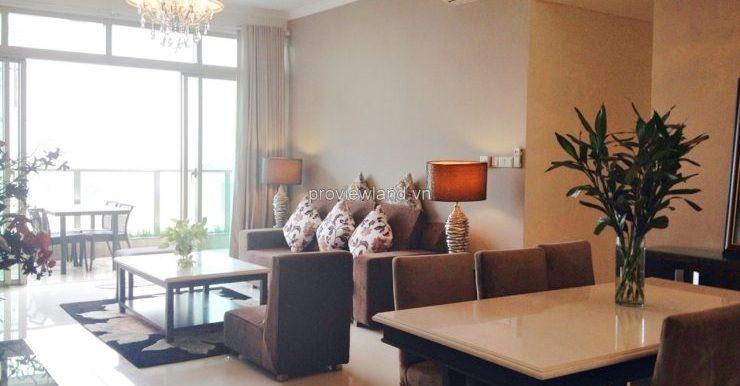 apartments-villas-hcm02743-740x555