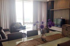 apartments-villas-hcm02965