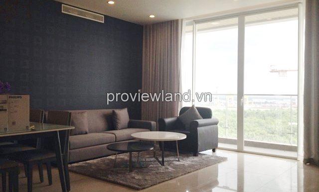 apartments-villas-hcm02966
