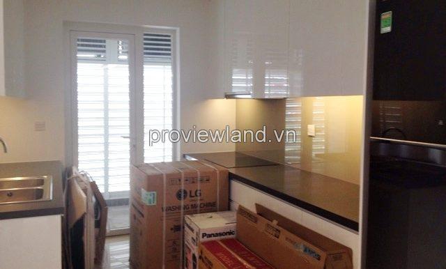 apartments-villas-hcm02967