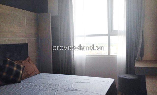 apartments-villas-hcm02970
