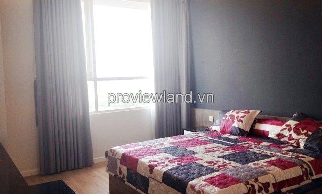 apartments-villas-hcm02974