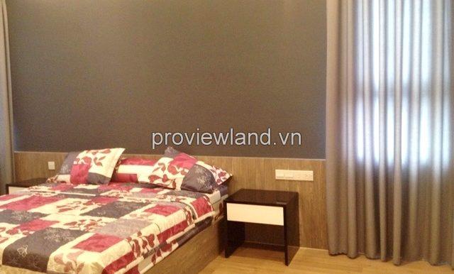 apartments-villas-hcm02975