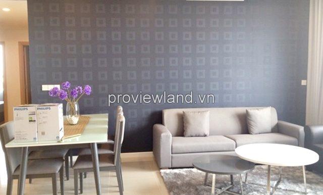 apartments-villas-hcm02976