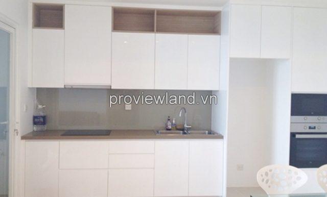 apartments-villas-hcm02977