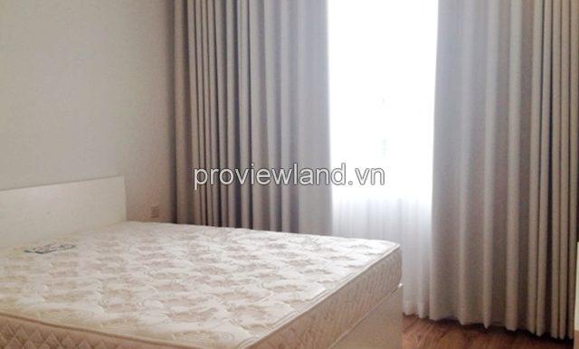 apartments-villas-hcm02978