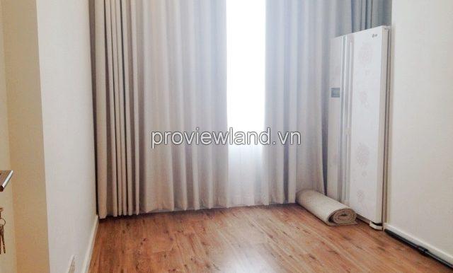 apartments-villas-hcm02979