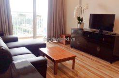 apartments-villas-hcm02998