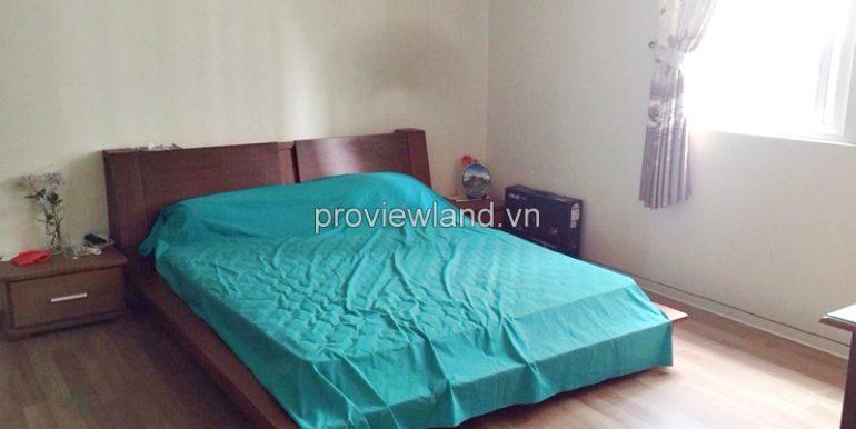 apartments-villas-hcm03004