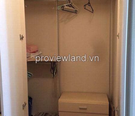 apartments-villas-hcm03005